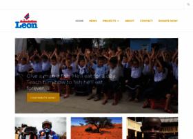 associationleon.com