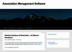 associationmanagement-software.com