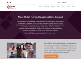 associationmediaandpublishing.org
