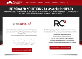 associationready.com