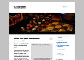 associations.vortala.com