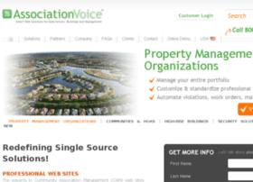 associationvoice.com