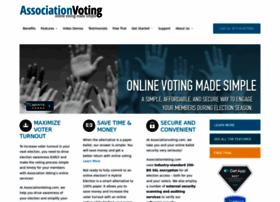 associationvoting.com