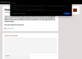 associazionenazionaleavvocatiitaliani.it
