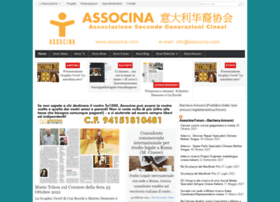 associna.com