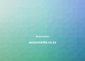 assocmedia.co.za