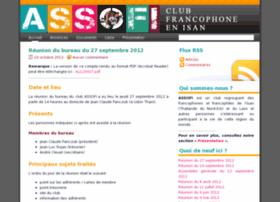 assofi.org