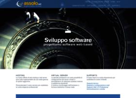 assolo.net