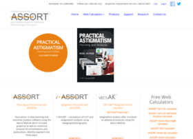 assort.com