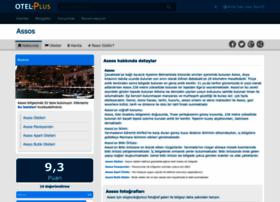 assos.otelplus.net