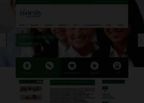 assosynesis.com