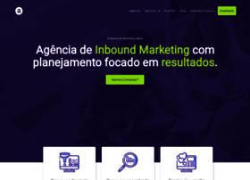 assoweb.com.br