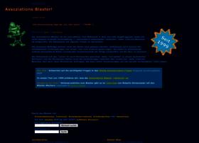 assoziations-blaster.de
