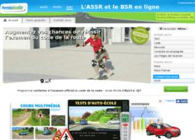 assr.permisecole.com