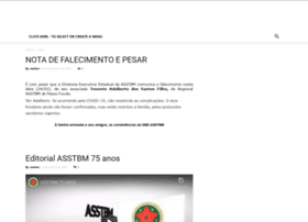asstbm.com.br