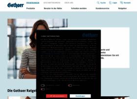 asstelblog.de