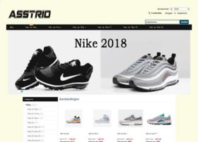 asstrio.com