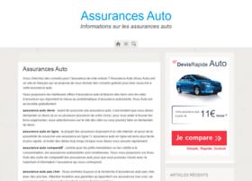 assu-auto.fr
