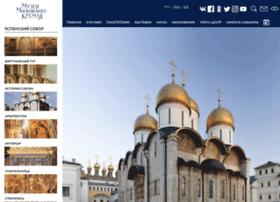 assumption-cathedral.kreml.ru