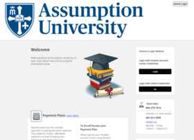 assumption.afford.com