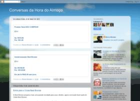 assuntosdoalmoco.blogspot.com.br