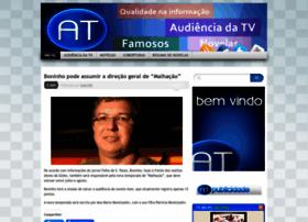 assuntotelevisivo.wordpress.com