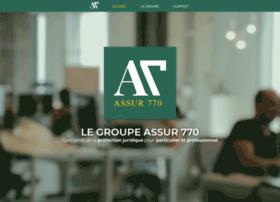 assur770.com