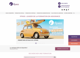 assurance-apprentissage.fr