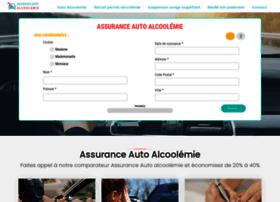 assurance-auto-alcoolemie.com