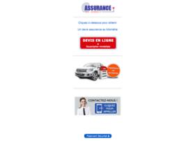 assurance-auto-au-kilometre-8000-km.com