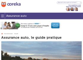 assurance-auto.comprendrechoisir.com