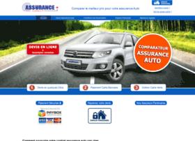 assurance-automobile-pas-cher.com