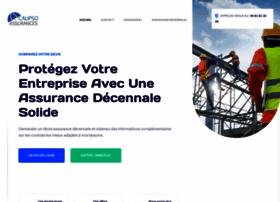 assurance-decennale-en-ligne.fr