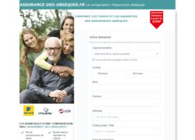 assurance-des-obseques.fr