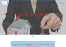 assurance-nouveau-depart.com