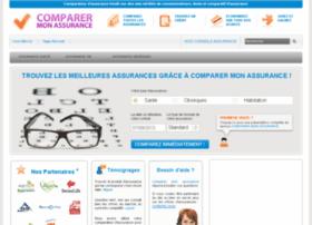 assurance-obseques.comparer-mon-assurance.com