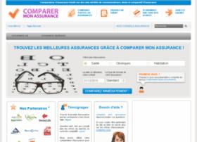 assurance-sante.comparer-mon-assurance.com