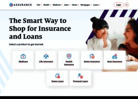 assurance.com
