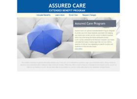assured-care.com