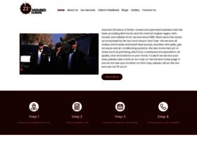 assuredclimate.com
