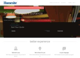 assurestart.com