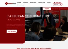 assureurs-associes.com