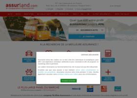 assurland.speedera.net