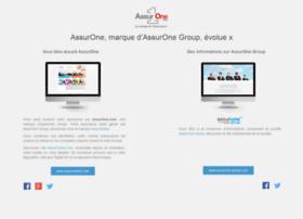 assurone.com
