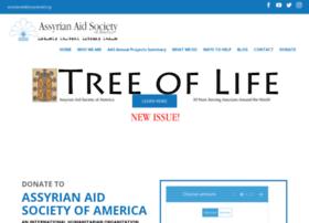 assyrianaid.org