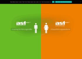 ast-development.de