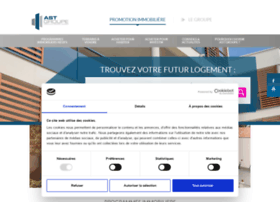 ast-groupe.fr