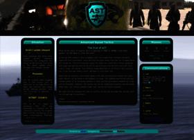 ast.ucoz.org