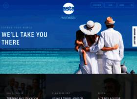 Asta.org