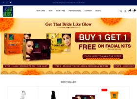astaberry.com